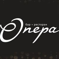 opera_bar