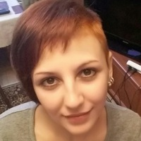 Анастасия Богачева