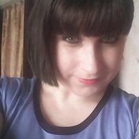 Александра Полянская