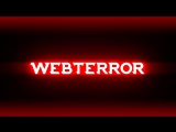 ---&gt INTRO BY WEBTERROR #1