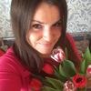 Наталья Артеева