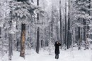 Анастасия Матвеева фото #22