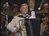 Валерий Ковтун -