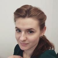 User DB:База пользователей Vk.com ВКонтакте : скрытые фотографии вконтакте, найти страницу в контакте по фото, фото для страницы
