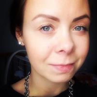 Наталья Скиба