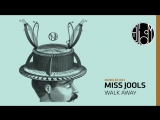 Miss jools ★ feel you ★ mobilee 083