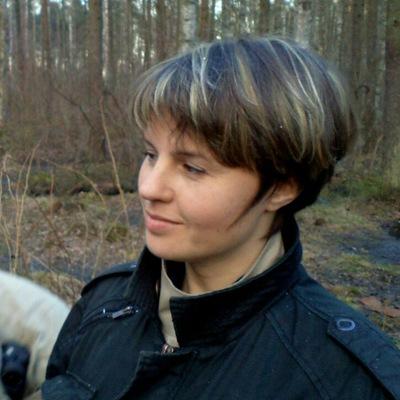 Вита Маргарита