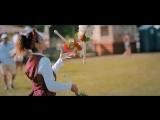 Кудыкина гора - там, где живет сказка! Вспоминаем прекрасные моменты благодаря студии VIMOTION (Воронеж) www.vimotion.ru