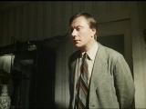 Андрей Миронов - Мы не с этой планеты.