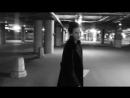 Ах Астахова - Мой гений чистой красоты