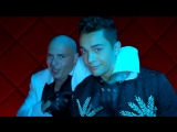 Премьера. Austin Mahone feat. Pitbull - Lady