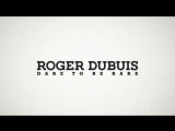 Roger Dubuis Incredible Calibres Artistic Corporate Video - aBlogtoWatch
