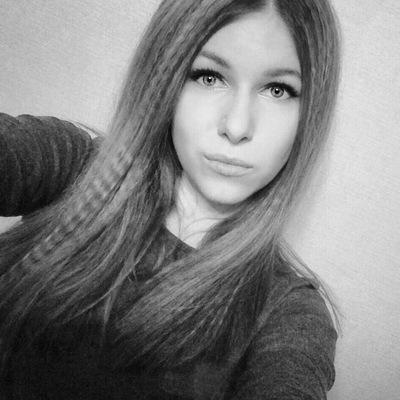 Надежда Таланова