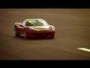 Top_Gear____15x06____2010.08.01__720p_x264_by_FoV_.mkv