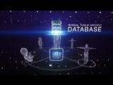 Video presentation Insilico medicine