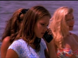 «Флиппер» Детский приключенческий сериал / США, 1995 / 2 сезон / 41 серия