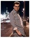 Кирилл Черкасов фото #46