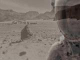 The Martian (1)