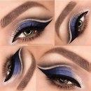 Лучшие идеи невероятно стильного и красивого макияжа
