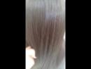 Video 0 02 05 0b25847212a74155ea52f6d3759501f6bbc786e14feda6c0c240de8f7985561b V