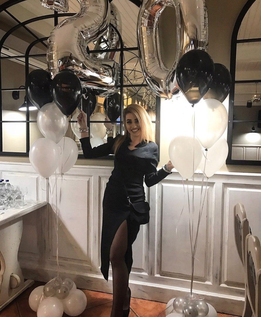 Ксения Фединец - фото №15