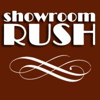 rushshowroom
