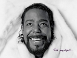 Barry White «Practice What You Preach» (1994)