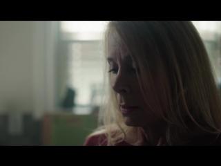 Больше чем искусство 2 сезон 7 серия [coldfilm]