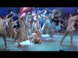 Театр танца MIX-STYLEЦарица русь