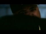 Mack 10 Feat. Ice Cube - Hoo-Bangin'