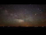 Abakus - Under The Stars Part 1 (2011 Live Version)