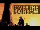 Over the rainbow avatar