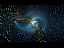 Тайны мироздания: Квантовый скачок. National geographic. Наука и образование