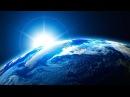 4 5 миллиарда лет за 40 минут Бесстрашная планета Discovery Космос 2017 Наука и образование
