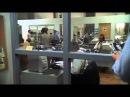 Лучшая сцена из Клан Сопрано 360