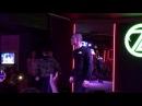 Честный(Тимур Гатиятуллин ) Новый трек Февраль New Live