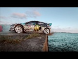 Car Race Mix 3 - Electro &amp House Bass Boost Music byDJ DEFAULT