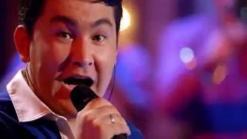Хули ты ноешь песня резидента Comedy Club Азамата Мусагалиева (Перезалитое видео)