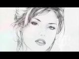 Александр Седой - Я люблю эту женщину (песня Сергея Ноябрьского))