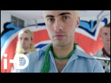 LOVERBOY Charles Jeffrey Takes Dover Street Market New York and Hood By Air