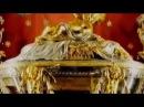 Мировая сенсация. Найден самый большой клад в Крыму. Тайны города Чуфут- кале