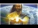 ИЕГОВА=ЭЛОХИМ=САВАОФ ЭТО НЕ БОГ ИИCУСА 1 кто такой бог Иисуса 20 фактов обмана