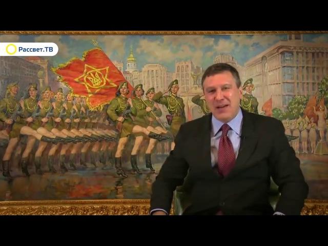Керченский мост строят атошники украинцы ! Слушаем и удивляемся-хохот обеспечен!!