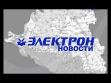 Евгений Дога - бронзовый призер Кубка России