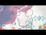 2 robots were created to do nothing but feel emotion. Now watch them fall in love.