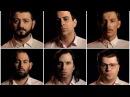 Мы Помним и Требуем ! TNT и Камеди Клаб Признать Геноцид Армян