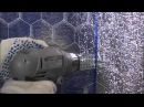 Монтаж отражающей теплоизоляции ПЕНОФОЛ