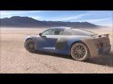 Audi Power - This is Audi Quattro Power