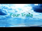 Alicia Online - Four Trails - Three