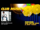 Gino Vannelli - Hurts to Be In Love - ClubMusic80s